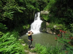 Things to do in Jinotega