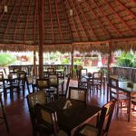 Corn Island Restaurants