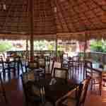 Corn Island Restaurants
