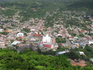 Things to do in Matagalpa