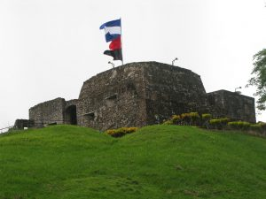 Things to do in el CAstillo