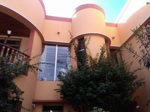 Jinotega Hotels