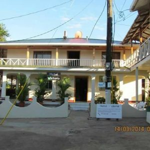 El Castillo Hotels