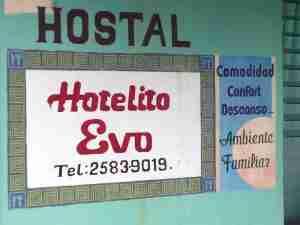 San Juan de Nicaragua Hotels