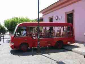 Granada Tour Operators