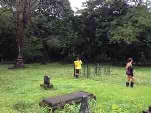 Things to do in San Juan de Nicaragua