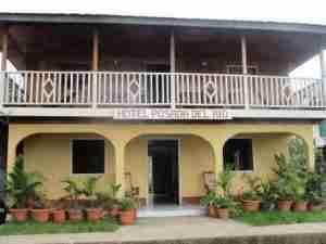 El Castillo Hotels