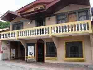 Esteli Restaurants
