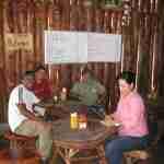 Somoto Restaurants