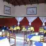 Matagalpa Restaurants