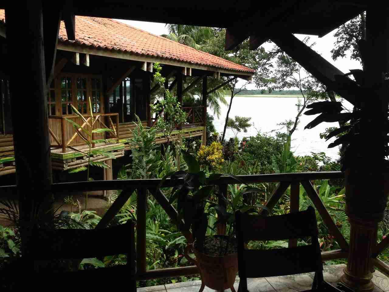 Best Hotels In San Juan Del Sur Nicaragua