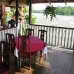 El Castillo Restaurants