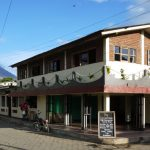 Moyogalpa Hotels