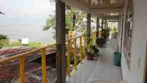 San Carlos Hotels